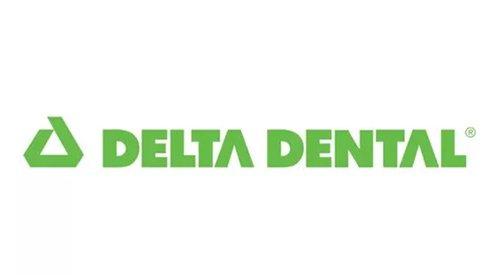 delta+dental