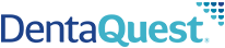 httpsdentaquestcom-logo